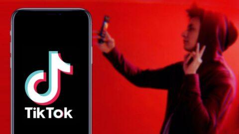 TikTok hangi şarkıların viral olacağını nasıl seçiyor?