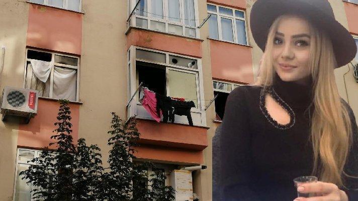 Önce boğulup, sonra yakılan Fatma Mavi cinayetine müebbet istemi