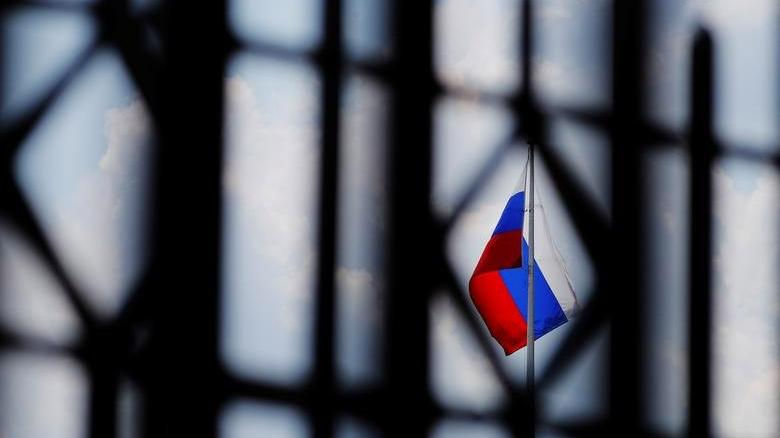 Litvanya, Letonya, Estonya 4 Rus diplomatı 'istenmeyen kişi' ilan etti