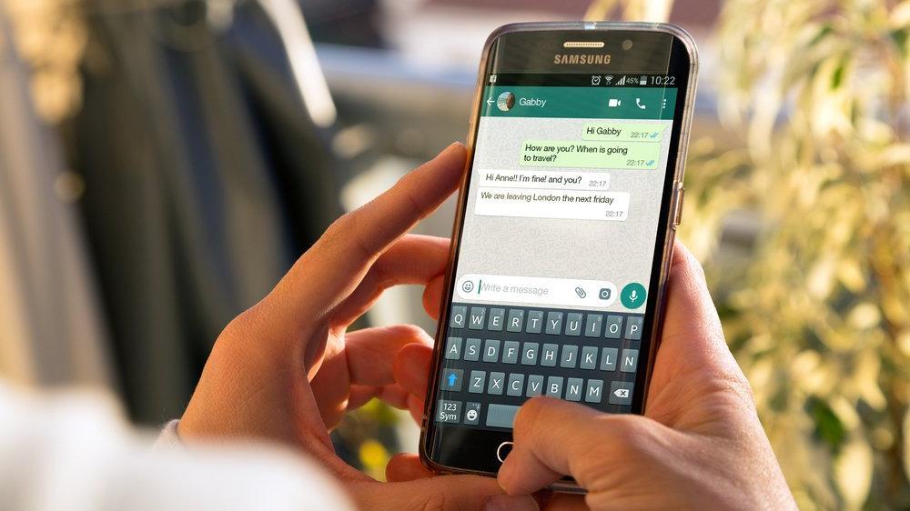 WhatsApp'a yeni özellik geliyor: İlk kullanacak cihazlar belli oldu