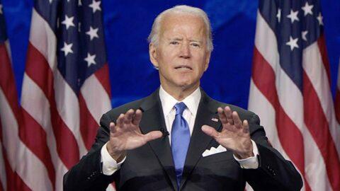 Biden'ın 'soykırım' açıklamasına sert tepkiler