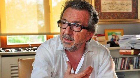 26 filme 25 milyon lira destek