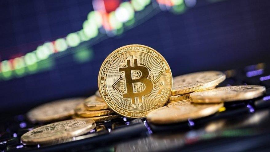 Bir kripto para borsasına daha erişilemiyor