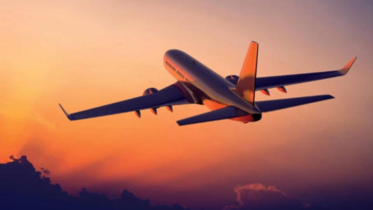 Almanya, Hindistan ile hava trafiğine kısıtlama getiriyor