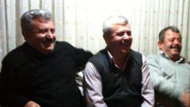 4 ay içinde 3 kardeş coronadan öldü