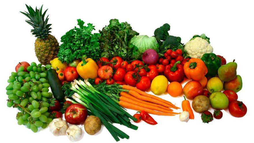 Neden organik beslenmeliyiz?