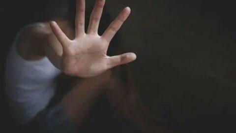 14 yaşındaki çocuğu hamile bırakmıştı, o sapığın cezası belli oldu