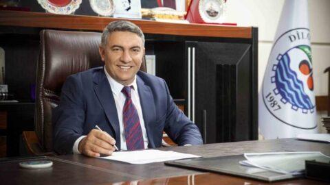 AKP'li belediye başkanı akrabalarına 1 milyon ödedi iddiası