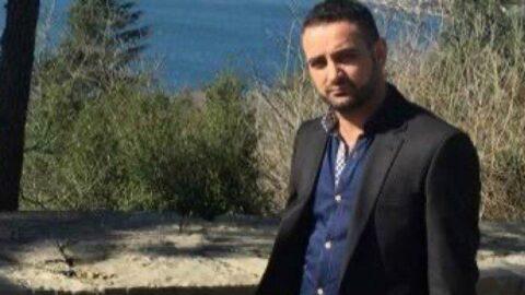 Kaçaklar için Ankara'yı uyaran diplomat çift merkeze çekilmiş
