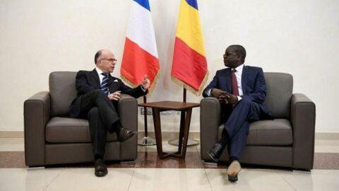 Çad'da geçici hükümetin başbakanı belli oldu