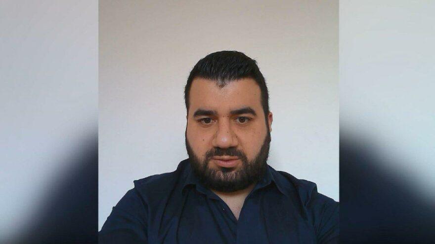 Gurbetçi siyasetçi: Mizah dili ile siyaset yapmak istiyorum