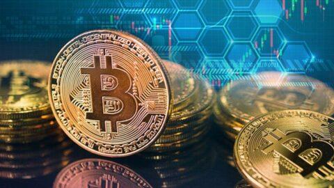 Hükümet halkı uyarıp kripto paralar için önlem almamış