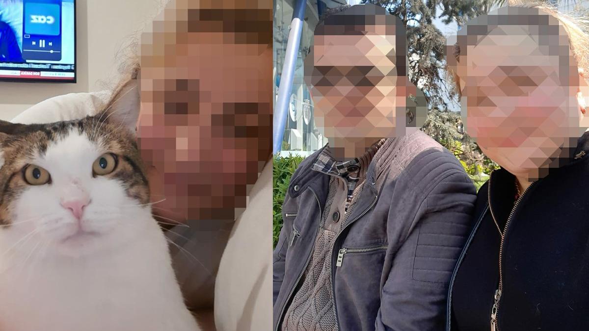 'Karım beni dövüp aldatıyor' diyerek dava açmıştı, mahkemeden emsal karar