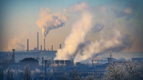 Dünyanın en zengin insanları iklim kriziyle mücadele etmek için ne yapıyor?