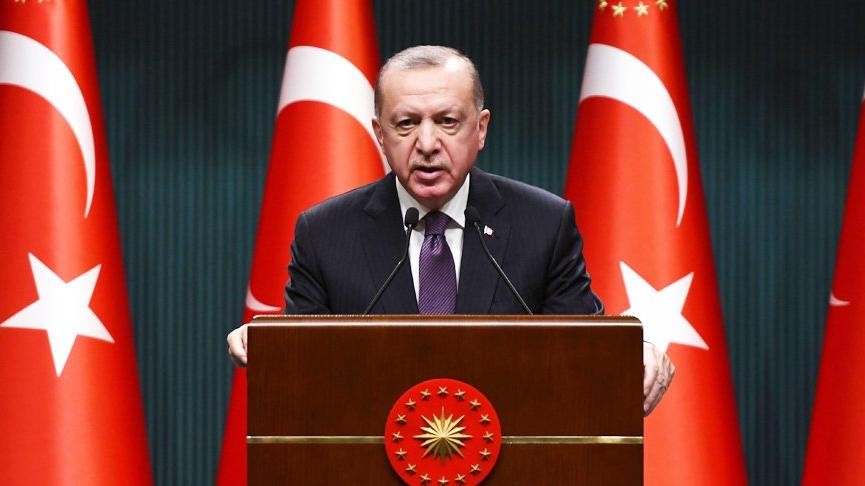 erdogan-depo-3_16_9_1619457483.jpg