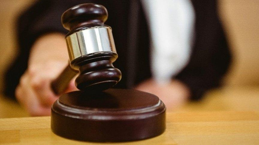 Yargıtay'dan emsal 'ihbar tazminatı' kararı