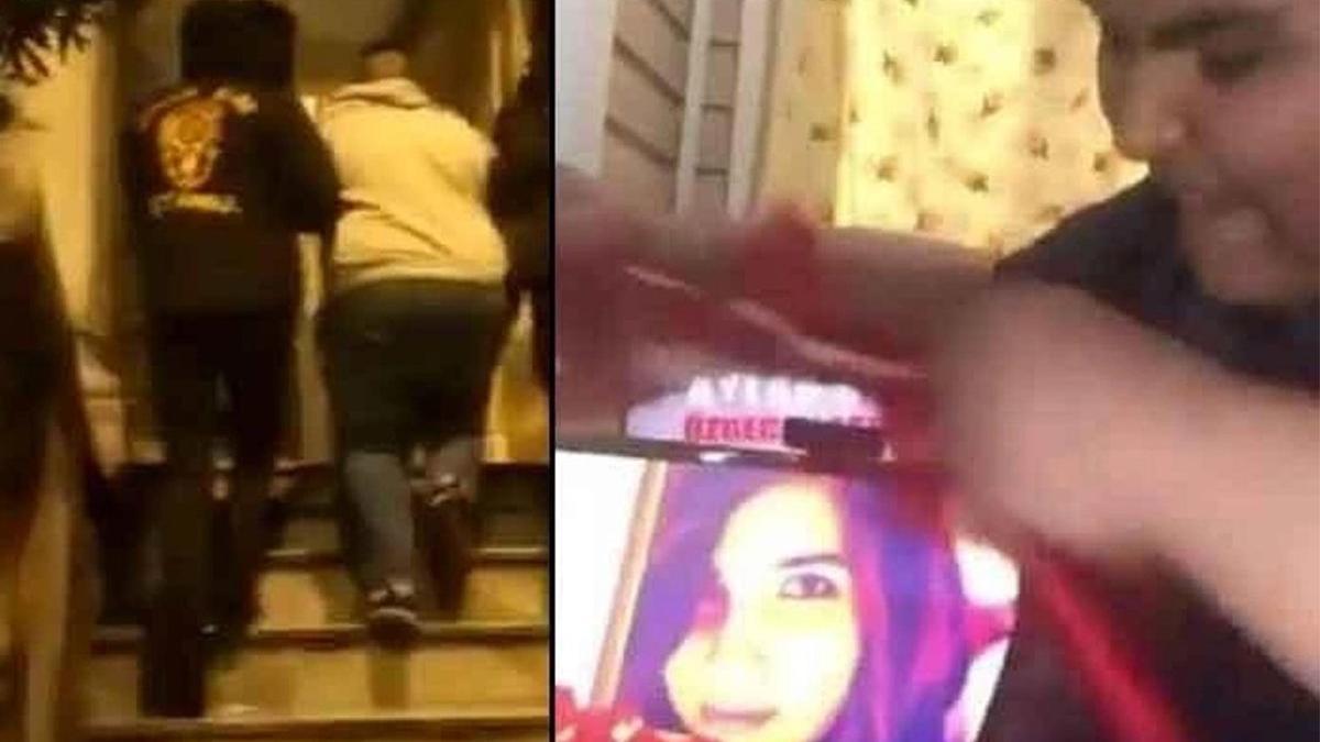 'Sapık Alihan' hakkında iddianame hazırlandı