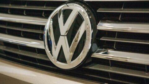 Volkswagen'den çip uyarısı