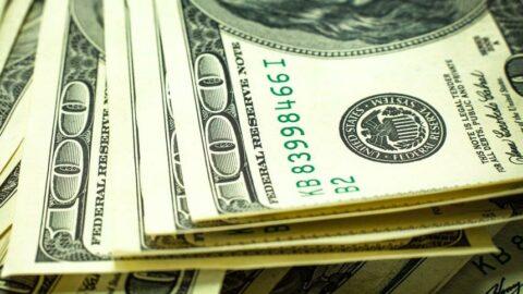 Dolar, euro ve altın fiyatlarında son durum...