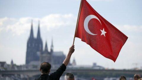 Rusya'dan 'Haziran'dan sonra Türkiye tur satışı yapmayın' çağrısı