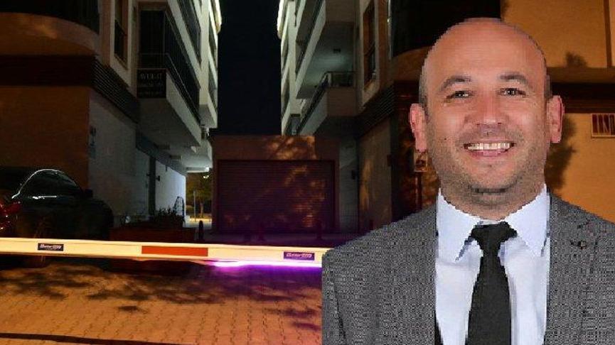 Vebitcoin'in CEO'su İlker Baş ve 3 kişi tutuklandı