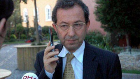 Ünlü iş insanı Hayyam Garipoğlu'na şok: Şirketin 6 yöneticisi tutuklandı