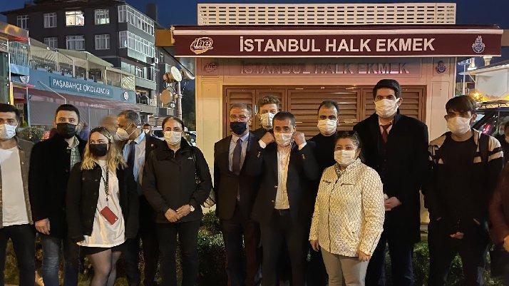 Tepkiler çığ gibi büyüdü, AKP'li belediye geri adım attı