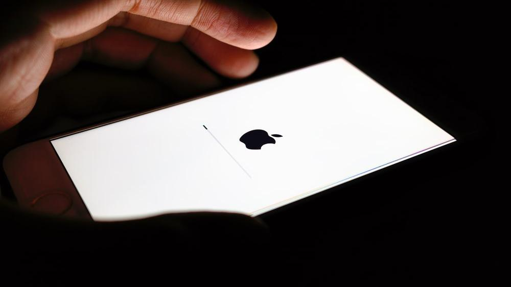Apple'ın iOS 14.5 güncellemesi uygulama dünyasına darbe vuruyor