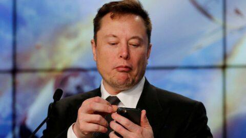 Bitcoin'de Tesla yükselişi