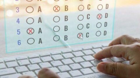 AÖF sınav sonuçları açıklandı! Anadolu Üniversitesi AÖF sınav sonuçları nasıl öğrenilir?