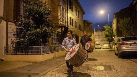 Sahur saatleri: İstanbul, Ankara, İzmir'de sahur saat kaçta? İl il sahur vakitleri...