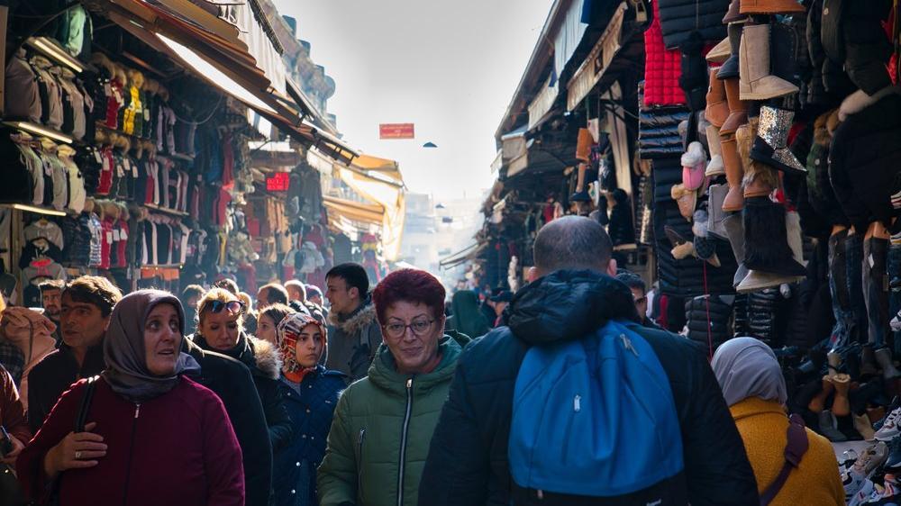 Dünya Bankası'ndan Türkiye için yoksulluk uyarısı