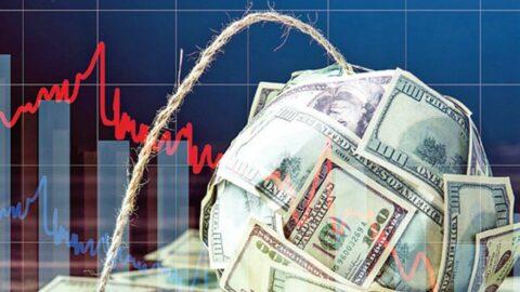 Yüksek borçlanma maliyeti rekabette dezavantaj yaratıyor