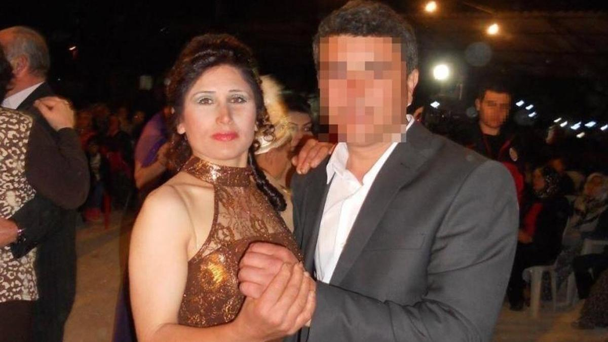 Eşini döverek ölümüne neden olmaktan yargılanan kocaya beraat