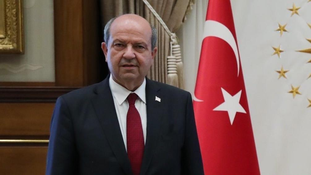 Ersin Tatar: Pozisyonumuzda herhangi bir değişiklik yoktur