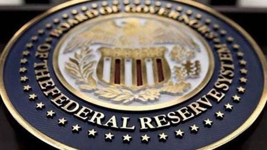 Fed faiz kararını açıkladı - Ekonomi haberleri