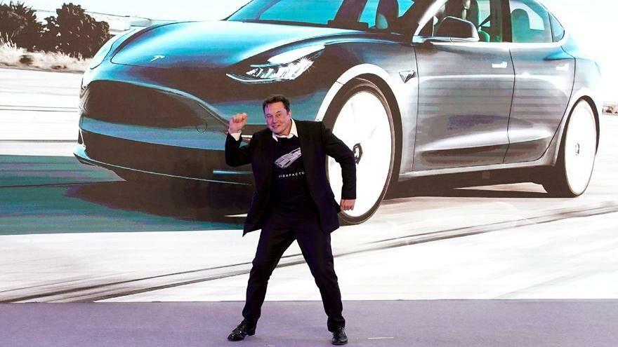 Elon Musk'tan itiraf: Yanlış hesap yapınca fiyatlar arttı