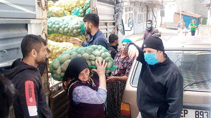 Dünya Bankası: Türkiye'de mutlak yoksul sayısı 3,2 milyon kişi arttı