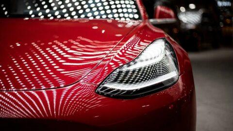 Otomotivin 'en etkili' markaları