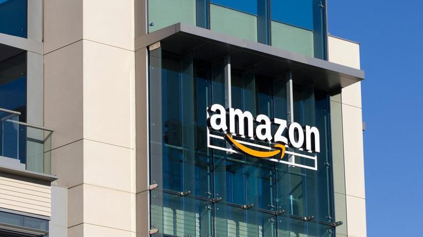 Amazon'dan 500 binden fazla çalışanı için zam kararı