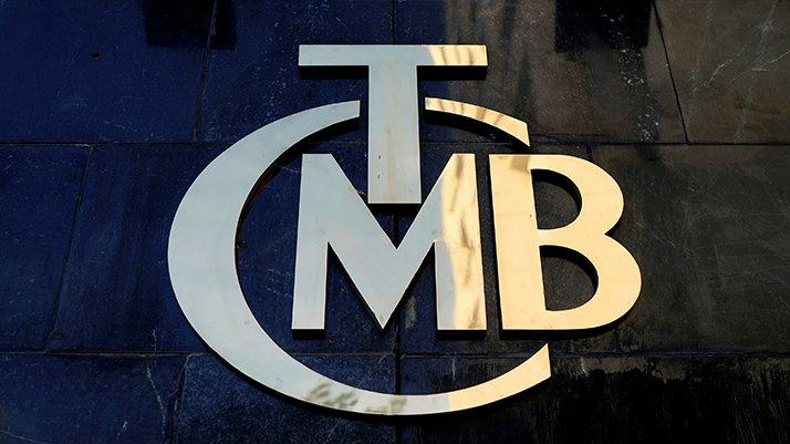 Merkez Bankası riskleri 15 maddede sıraladı