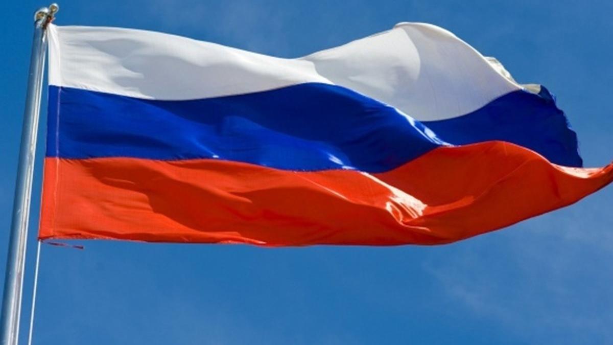 Bulgaristan'daki cephanelik patlamalarında Rusya şüphesi