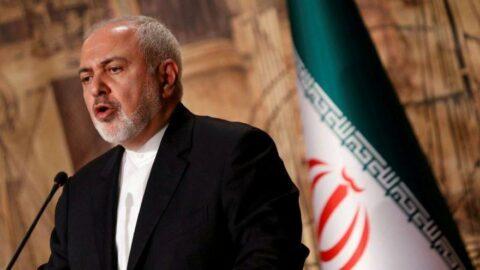 İran Dışişleri Bakanı Zarif: Viyana görüşmelerinde olumlu gelişmeler var