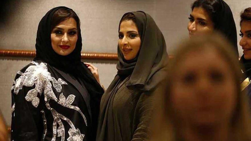 Birleşik Arap Emirlikleri'nde evlilik dışı ilişkiden hamile kalan kadın kaçmak zorunda kalmayacak