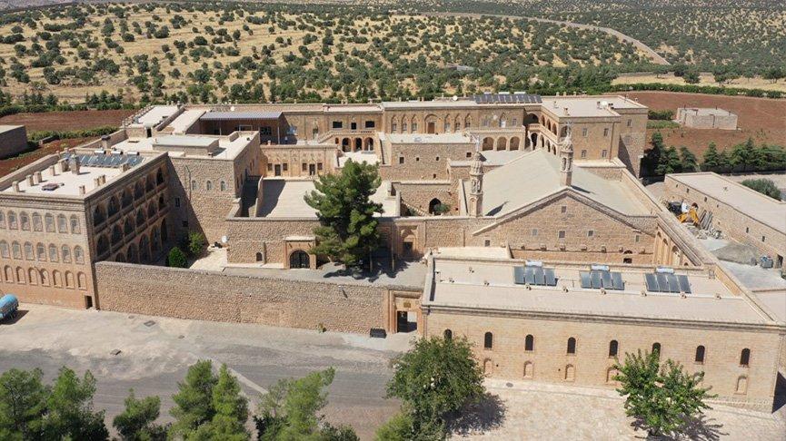 2 kültür varlığı daha UNESCO listesinde