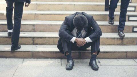 İşten çıkarma yasağı ne zaman bitiyor? İşten çıkarma yasağı uzatıldı…