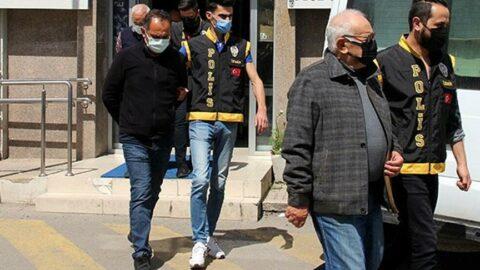 İzmir depremi soruşturmasında tutuklu sayısı 3'e yükseldi