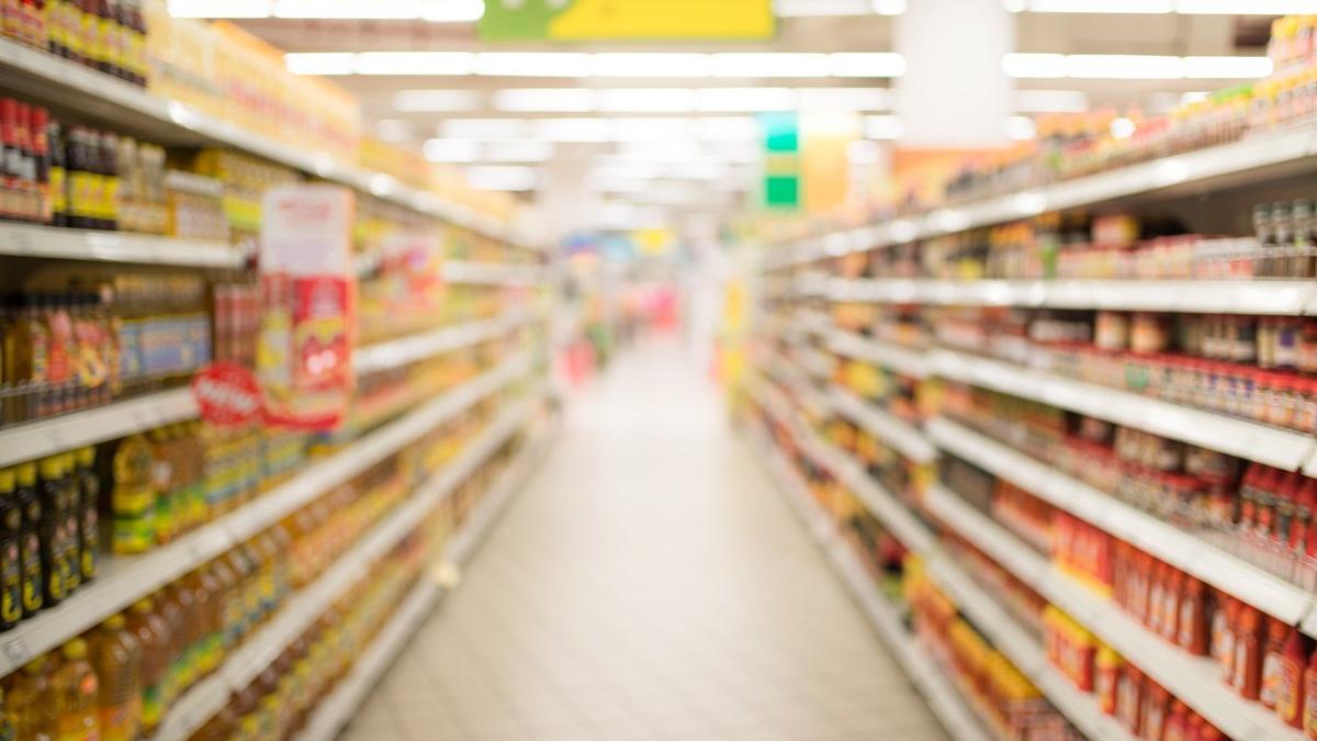 Valilikten marketlere ek yasak, birçok reyon kapatıldı