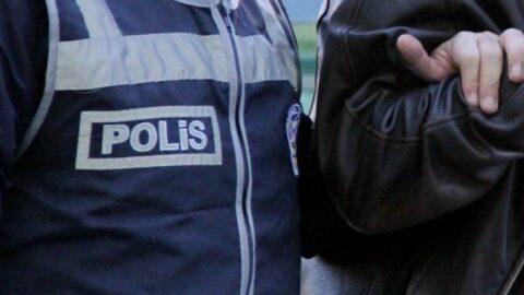 Mersin'de 11 FETÖ şüphelisi hakkında gözaltı kararı