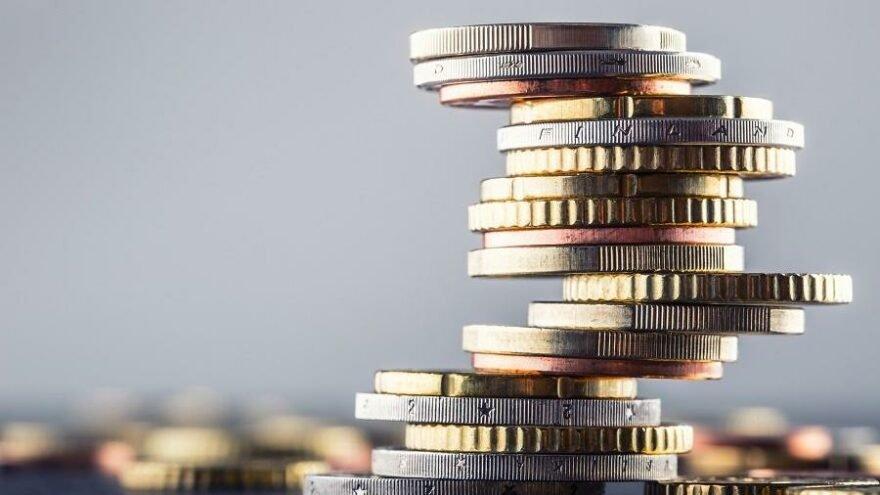 Hayal ürünü kripto para üreterek 18 milyon TL topladılar